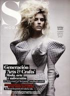 Wool Fashion News & Photos